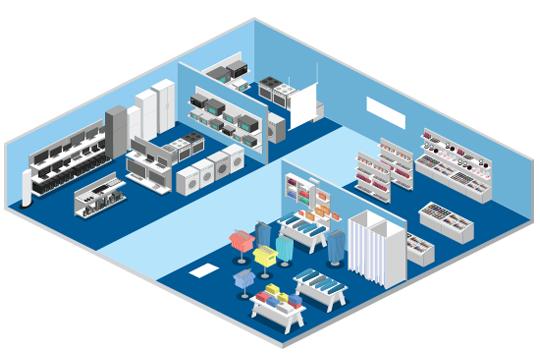 CP_nav_industry_general_retail.png
