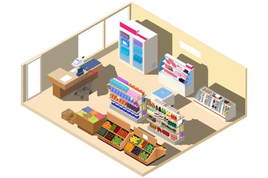 CP_nav_industry_grocery.png