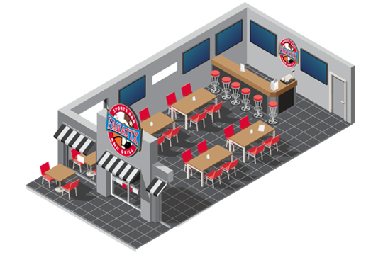 CP_nav_industry_restaurant.png