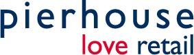 Partner_Logo_Pierhouse