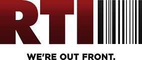 RTI Resized2.png