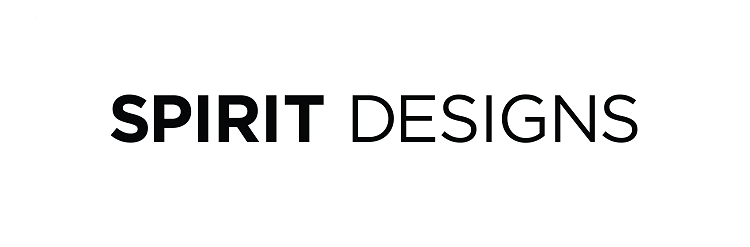 spirit_designs_logo_resized.png